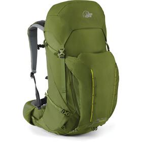 Lowe Alpine Altus 42:47 Plecak Mężczyźni, zielony